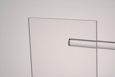 acrylglas farben mecacryl gmbh ihr partner in der plexiglas und kunststoffverarbeitung. Black Bedroom Furniture Sets. Home Design Ideas