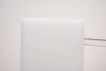 plexiglas xt weiss wn370 mecacryl gmbh ihr partner in der plexiglas und kunststoffverarbeitung. Black Bedroom Furniture Sets. Home Design Ideas