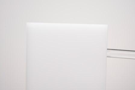 plexiglas xt weiss wn770 mecacryl gmbh ihr partner in der plexiglas und kunststoffverarbeitung. Black Bedroom Furniture Sets. Home Design Ideas
