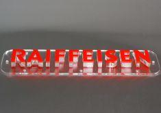 LED-Beleuchtung Hersteller Mecacryl