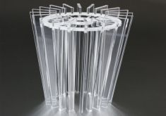 Leuchten / Diffusoren Hersteller Mecacryl