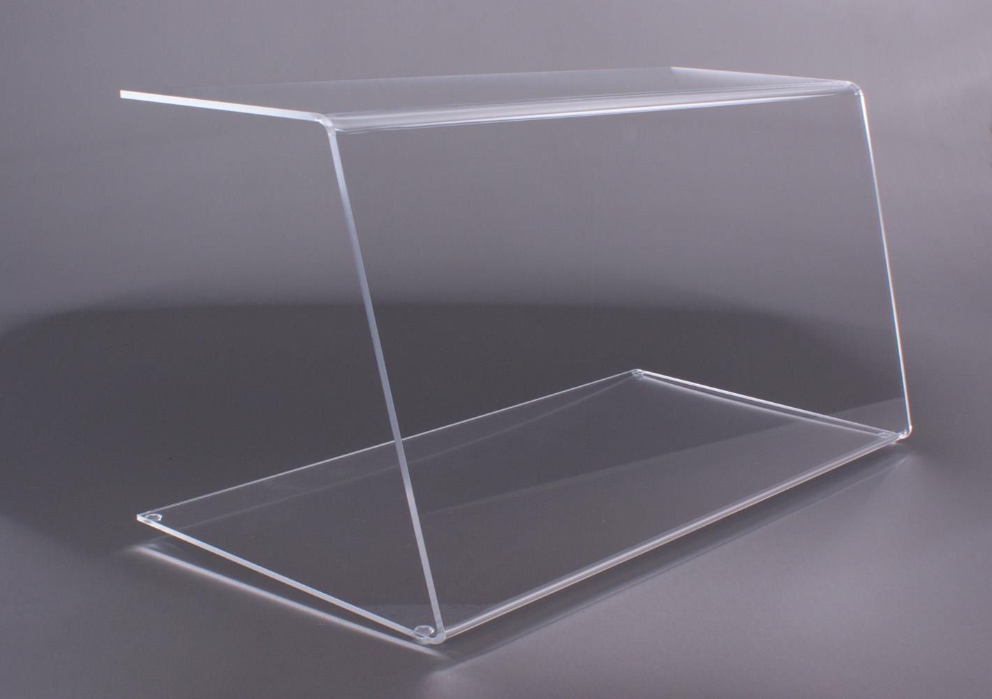 m bel vitrinen schutz und design nach mass. Black Bedroom Furniture Sets. Home Design Ideas