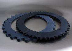 Technische-Teile-3