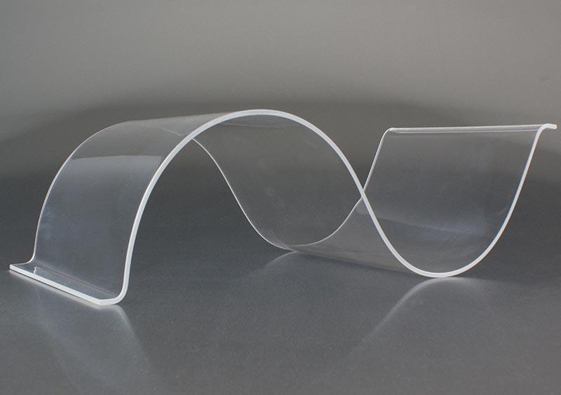 technische teile aus diversen kunststoffen mecacryl gmbh ihr partner in der plexiglas und. Black Bedroom Furniture Sets. Home Design Ideas