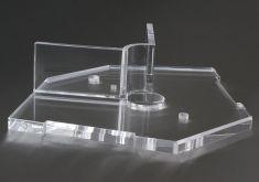 Technische-Teile-10